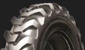 Heavy Duty Dumper Tyre