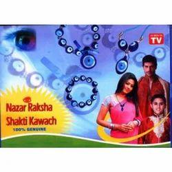 Nazar Suraksha Kavach