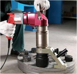 Digital Electronic Torque Wrenches