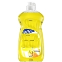 Dishwash Liquids