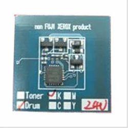 Xerox WC 5225 5222 5235 Toner Cartridge Chip