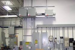 Residential Or Commercial Electrical Products