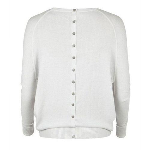 133b91d94 Designer Sweater at Best Price in India