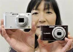 Cameras & Photo Camera
