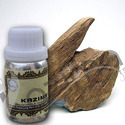 Kazima Agarwood Attar