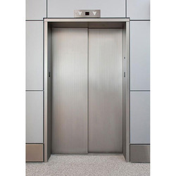 Metal Doors Metal Door Suppliers Amp Manufacturers In India