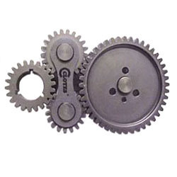 Lathe Machine Spares