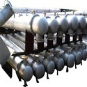 SS Condensers