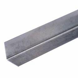 GI Steel Angles