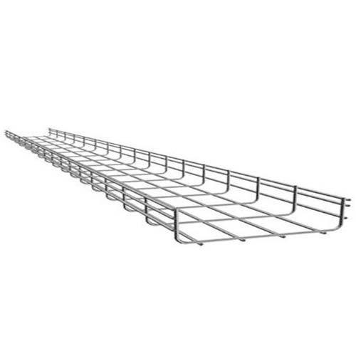 Magnificent Wire Cable Tray Manufacturers Images - Simple Wiring ...