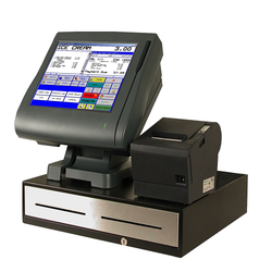Point of sale systems cost