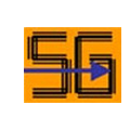 Dr. Sengupta & Associates