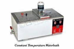 Laboratory Water Bath (Digital Water Bath)