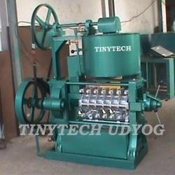 Oil Mills Tel Mills Suppliers Traders Amp Manufacturers