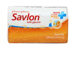 Savlon Soap