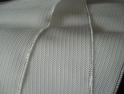 Synthetic Fabric