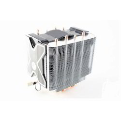 For Heat Dissipation