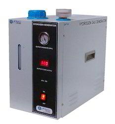 Hydrogen Generator SPE 1000