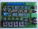 PE-201Q Proximity Sensors