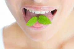 Bad Breath Treatment >> Bad Breath Treatment ओरल सर जर सर व स