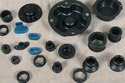 Rubber Moulded Products
