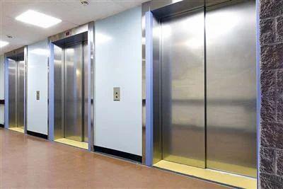 Pegasus Landing Door, Landing Doors | Kanchipuram | Wittur Elevator