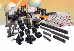 Kosmek Pump Repairing Services