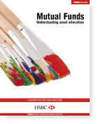 HSBC Mutual Fund in Botad | ID: 7163263112