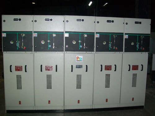 22kv-sf6-load-break-switches-500x500 What Is Control Panel In Electrical on electrical cabinet cooling options, electrical control relays, electrical control modules, electrical control enclosures, approved stickers for electrical panels, electrical junction boxes, electrical panel box, electrical power control center, custom electrical panels, residential electrical panels, electrical engineering, electrical conduit, electrical wiring, electrical control covers, electrical panel board, electrical control parts, electrical control cabinet, electrical control buttons, electrical doors, electrical distribution panels,