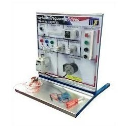 electrical wiring training kit view specifications details of rh indiamart com house wiring training in nepal house wiring training in kathmandu