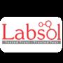 Labsol Enterprises