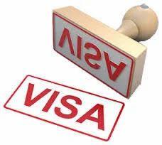 Foreign Exchange / Visa Assistance