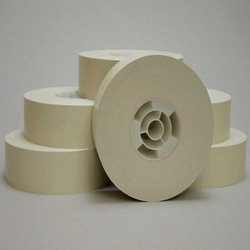 Gumming Paper Roll
