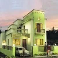Bungalow Real Estate Service