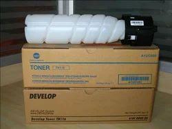 Konica Minolta Bizhub Toner Cartridge TN118 TN119