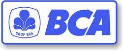 B.C.A Courses