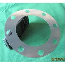 INDUSTRIAL SHIMS