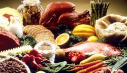 Foods Hospitality Consultants Service