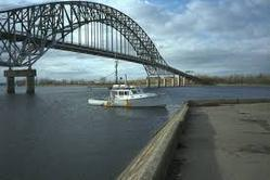 Bridge Survey