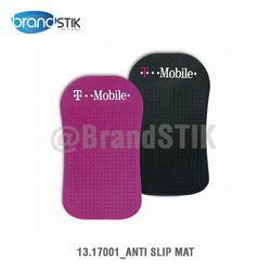 Anti Slip Mobile Mat
