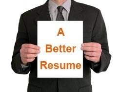 professional resume writing service resume solutions
