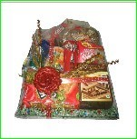 Gift Packing Services