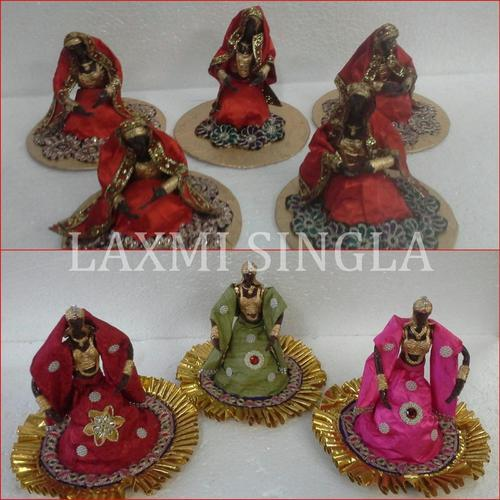 Indian wedding theme saree packing trays paper mache theme trays indian wedding theme saree packing trays paper mache theme trays manufacturer from delhi junglespirit Images