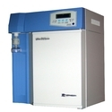 Ultrapure Water Purification System