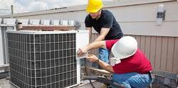 Air Conditioner Repairng Services