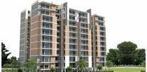 Panchkula Apartments Flats