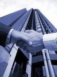 Corporate Sector