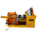 Sugarcane Juicer & Crusher 20 HP
