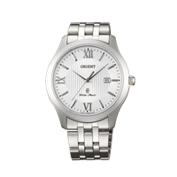 SUNE7002W0 Hand Watch