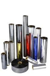 Metallized Paper Manufacturers Suppliers Amp Exporters Of